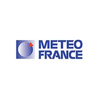 Méteo France