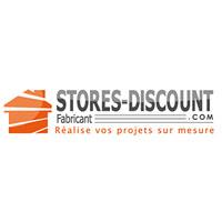 storesdiscount
