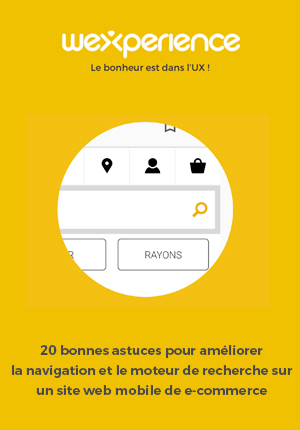 20-ASTUCES-NAVIGATION-MOBILE-COVER