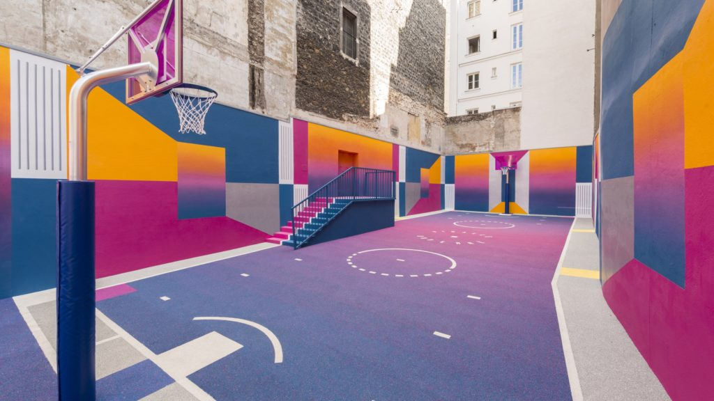 basketball-court-pigalle