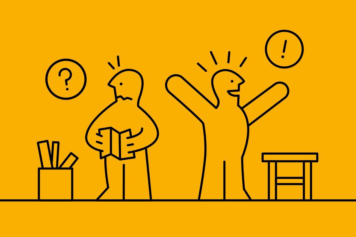 L'effet IKEA est un biais cognitif qui permet de donner à un consommateur plus de valeur a un objet qu'il n'en a réellement du fait qu'il l'a fabriqué ou monté lui même