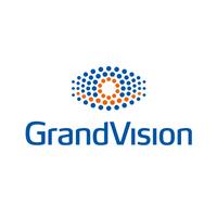 Logo-Grandvision