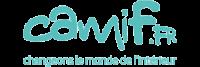 Logo-camif