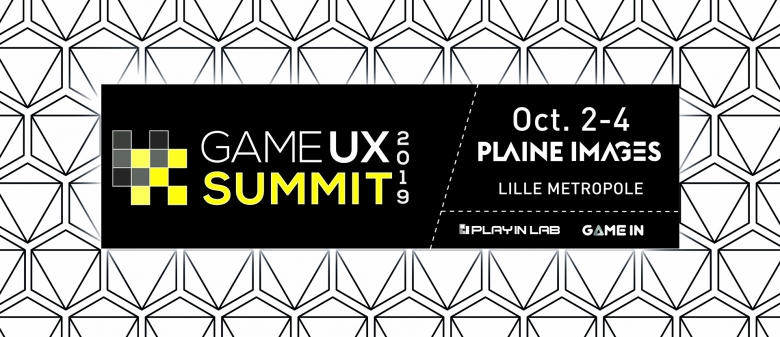banniere_ux_summit