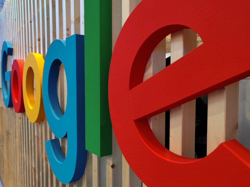 L'UX, critère Google !